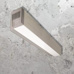 Office LED Wall Light