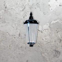 Architectural Post Top Lantern