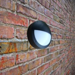 Exterior LED Wall Light