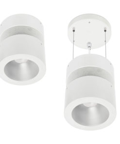 Harpoon LED Surface & Suspended Luminaire_1