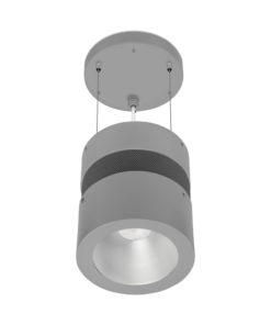 Harpoon LED Suspended Luminaire_GGG_Pendant_1