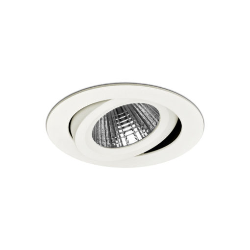 Script _Adjustable_LED_Gimbal_24_Downlight