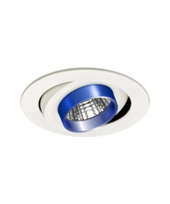 Script _Adjustable_LED_Gimbal_24_TABLUE_Downlight