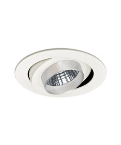 Script _Adjustable_LED_Gimbal_24_TAFROST_Downlight