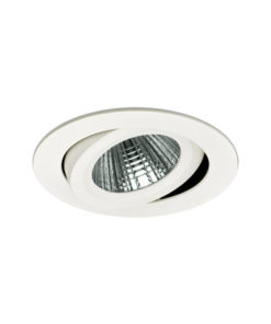 Script _Adjustable_LED_Gimbal_24_TA_Downlight