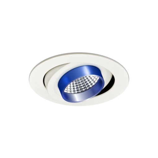Script _Adjustable_LED_Gimbal_TA210BLUE_Downlight