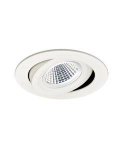 Script _Adjustable_LED_Gimbal_TA220FROST_Downlight
