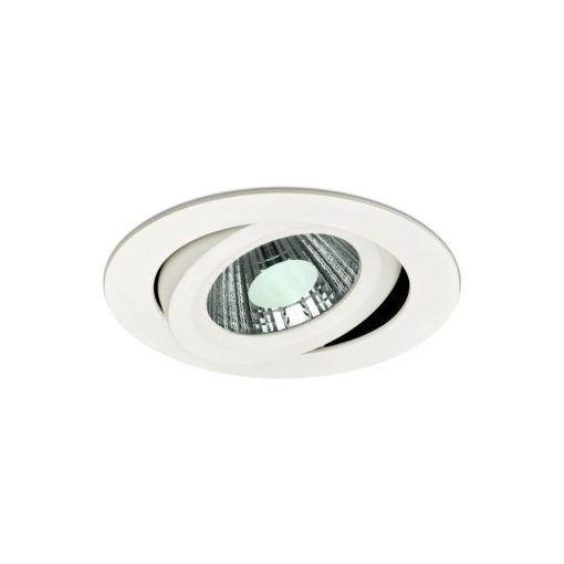 Script _Adjustable_LED_Gimbal_TA_Downlight