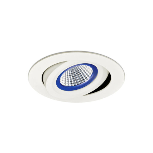 Script_Adjustable_LED_Gimbal_TA220BLUE_Downlight