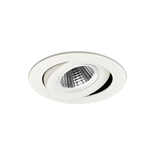 Script_Adjustable_LED_Gimbal_TAFROST_Downlight