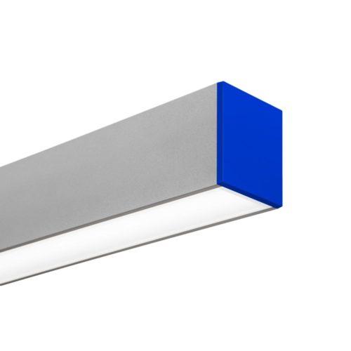 Tetris Surface Linear Profile