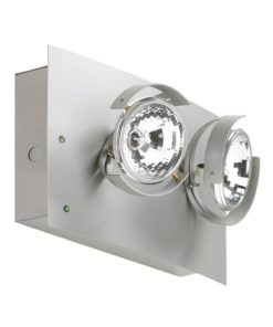 Trident LED Projector Luminaire