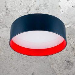 Surface Circular Luminaire